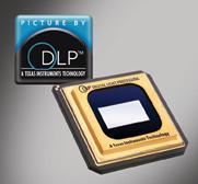 图3-DMD芯片